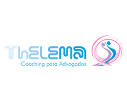 Thelema Coaching