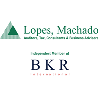 BKR - Lopes, Machado Auditores